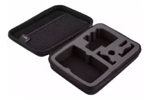 AmazonBasics Carrying Case for GoPro Review