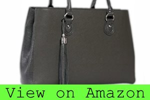 BfB Laptop Tote and Tablet Bag