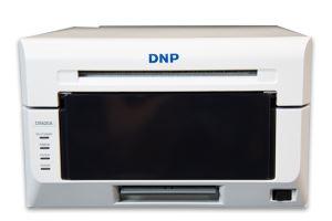 DNP DS620A Review