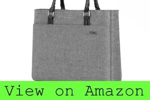 DTBG Women's Laptop Tote Bag