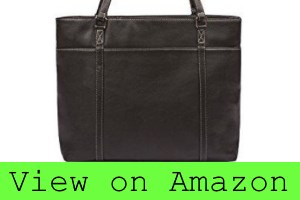 Overbrooke Classic Women's Tote Bag