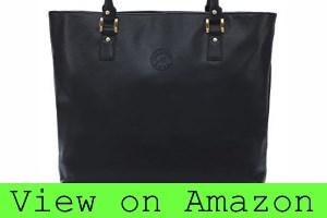 Shtern Women's Laptop Tote Bag