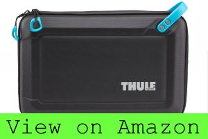 Thule TLGC-102 Legend GoPro Advanced Case
