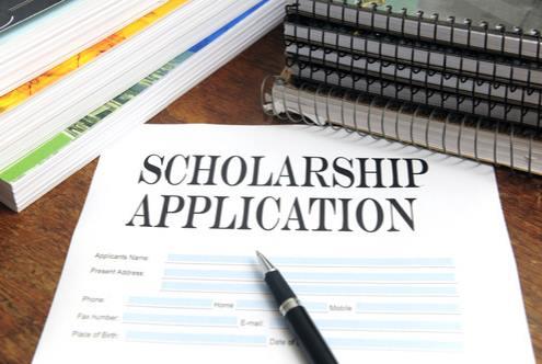 Prizedreviews.com Scholarship