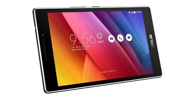 """ASUS Zenpad 7"""" — Best 7-Inch Tablet Under $200"""
