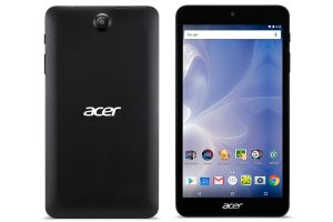 Acer ICONIA B1-790-K21X Review