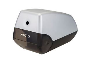 X-Acto Helix 1900 Review