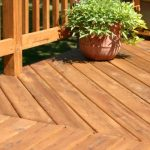 Top-11 Best Deck Stains in 2018