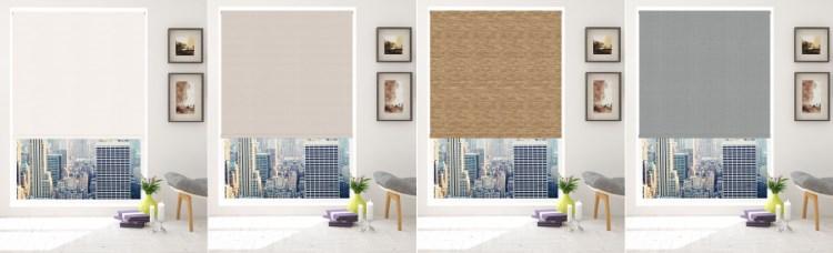 best blackout blinds. Springblinds \u2014 Best Blackout Blinds For Bedroom