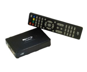 Denys Premium IPTV box Review